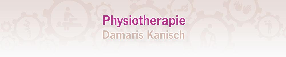 Praxis für Physiotherapie – Kloster Lehnin