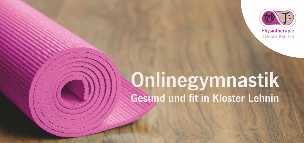 Online-Workout
